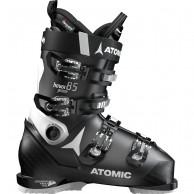 Atomic Hawx Prime 85 W, svart/vit