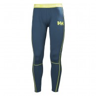 Helly Hansen Lifa Active Pant, herr, dark teal