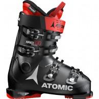 Atomic Hawx Magna 100, svart/röd