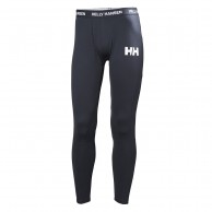 Helly Hansen Lifa Active Pant, herr, graphite blue