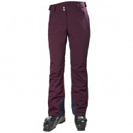 Helly Hansen W Legendary pant, dam, wild rose