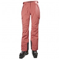 Helly Hansen Switch Cargo 2.0 pant, dam, faded rose