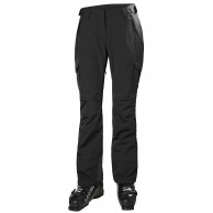Helly Hansen Switch Cargo 2.0 pant, dam, black