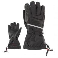 Lenz Heat Gloves 4.0, Start set, Herr, Svart
