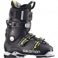 Salomon QST Access 90 pjäxa, herr