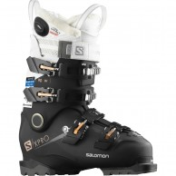 Salomon X PRO 90W Custom Heat Connect, dam