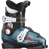 Salomon T2 RT, junior