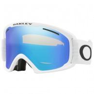 Oakley O Frame 2.0 XL, Matte White