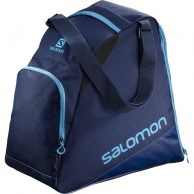 Salomon Extend Gearbag, medieval blue