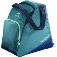 Salomon Extend Gearbag, deep lagoon
