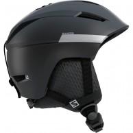 Salomon Ranger2 MIPS skidhjälm, svart