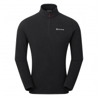 Montane Chukchi Pull-On, herr, black