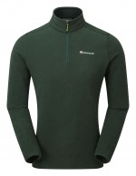 Montane Chukchi Pull-On, herr, arbor green