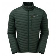 Montane Icarus Micro Jacket, herr, arbor green