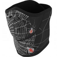 Cairn Voltface skidmask, spider