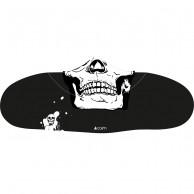 Cairn Voltface ansiktsmask, herr, skull
