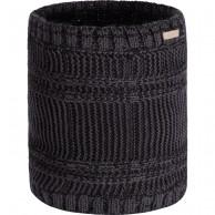 Cairn Paul halsvärmare, herr, black graphite