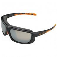 Cairn Iron Solaire, solglasögon, mat black