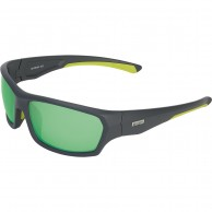 Cairn Peak Sport solglasögon, lemon