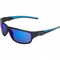 Cairn River Solaire solglasögon, mat blue