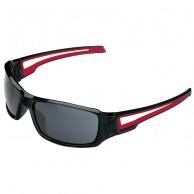 Cairn Twister solglasögon, shiny black