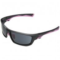 Cairn Scrambler solglasögon, mat black