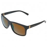 Cairn Marlon solglasögon, mat black gold