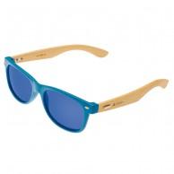 Cairn Hypop solglasögon, mat azure
