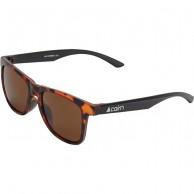 Cairn Bobber solglasögon, mat black