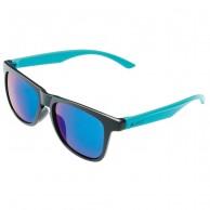 Cairn Bobber solglasögon, mat black azure