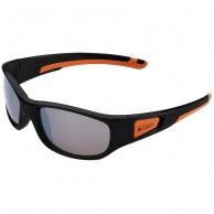Cairn Play solglasögon, mat black