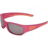Cairn Play solglasögon, mat fuchsia