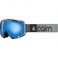 Cairn Mercury, skidglasögon, mat black silver