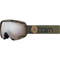 Cairn Mercury, skidglasögon, mat midnight