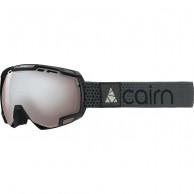 Cairn Mercury, skidglasögon, mat black
