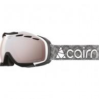 Cairn Alpha, Skidglasögon, Black Zebra