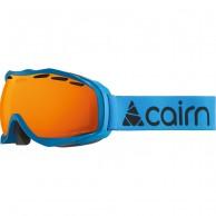 Cairn Speed, skidglasögon, azure