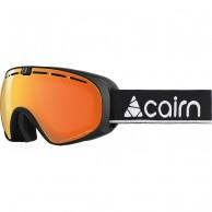 Cairn Spot, OTG skidglasögon, mat black