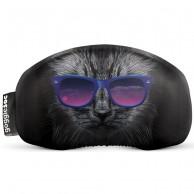 Goggle Soc, Bad Kitty Soc