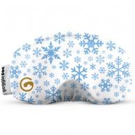 Goggle Soc, Snowflake Soc