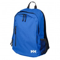 Helly Hansen Dublin 2.0 ryggsäck 33L, Olympian Blue