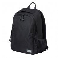 Helly Hansen Dublin 2.0 ryggsäck 33L, black