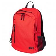 Helly Hansen Dublin 2.0 ryggsäck 33L, alert red