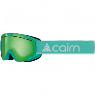 Cairn Scoop, skidglasögon, mat mint