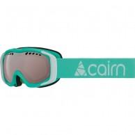 Cairn Booster, skidglasögon, mat mint