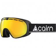 Cairn Spot SPX1000, OTG skidglasögon, mat black