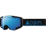 Cairn Next, Skidglasögon, Matt Svart