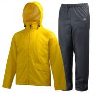 Helly Hansen Voss regnkläder, herr, yellow