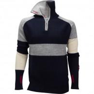 Ulvang Rav limited sweater, herr, new navy