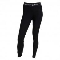 Ulvang Rav limited pants, dam, black